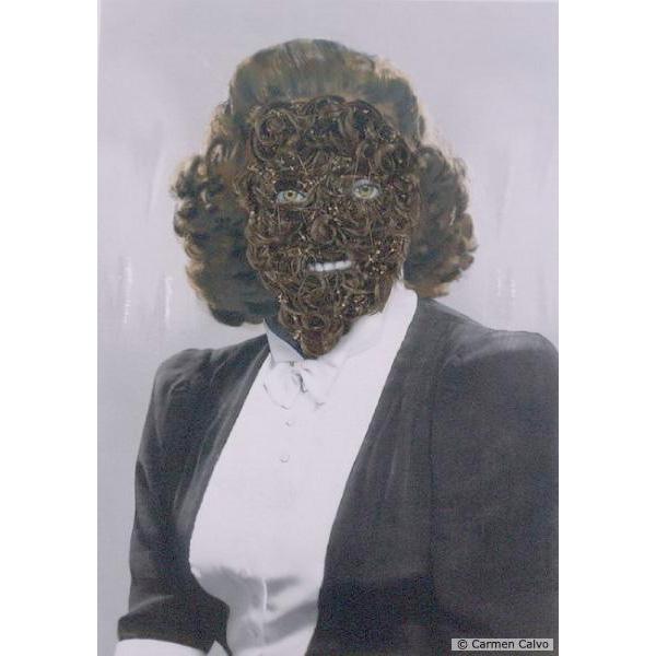 Au gibet noir, manchot aimable