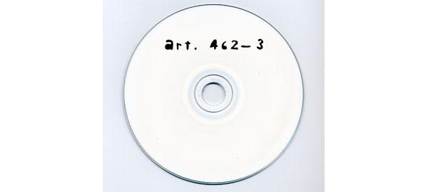 Art. 432-3