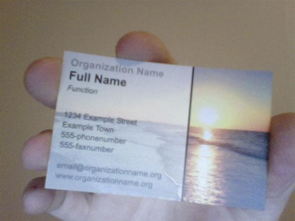 organizationname.org