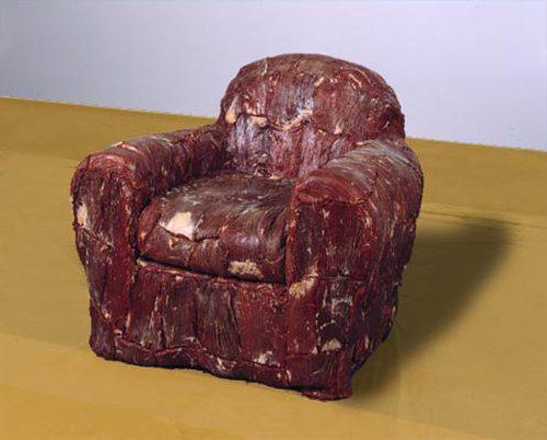 chair-apollinaire