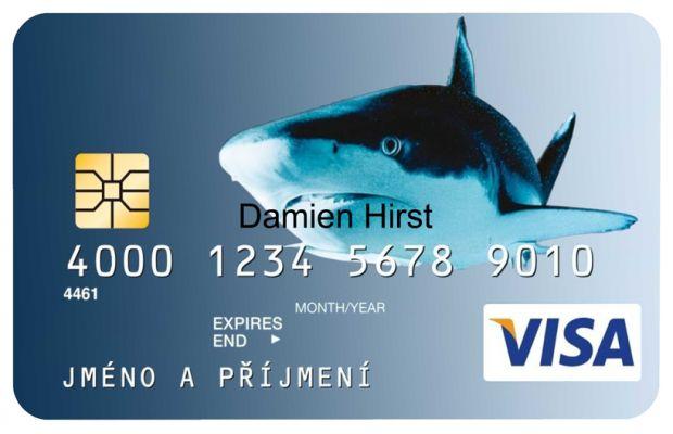 credit cards 2