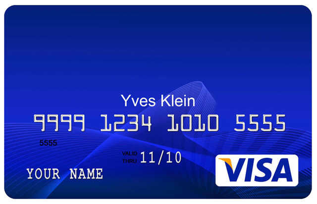 credit cards 3
