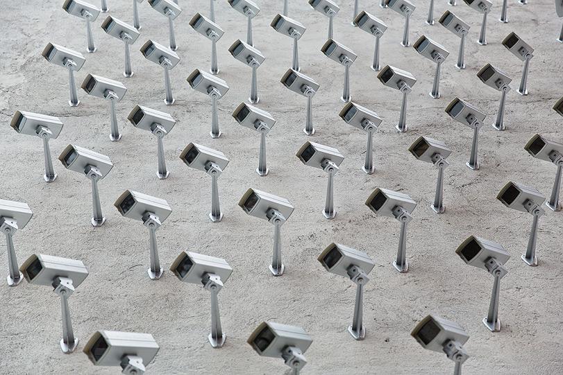 14-SpY-cameras